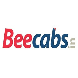 Beecabs discount coupon codes